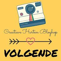 http://www.destempelolifant.nl/creatieve-harten-bloghop-scrapbook-project-life/