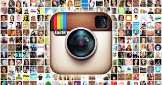 Cara Mendapatkan Banyak Followers Instagram