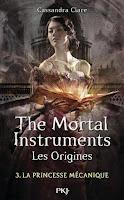 http://www.leslecturesdemylene.com/2015/04/la-cite-des-tenebres-mortal-instruments.html