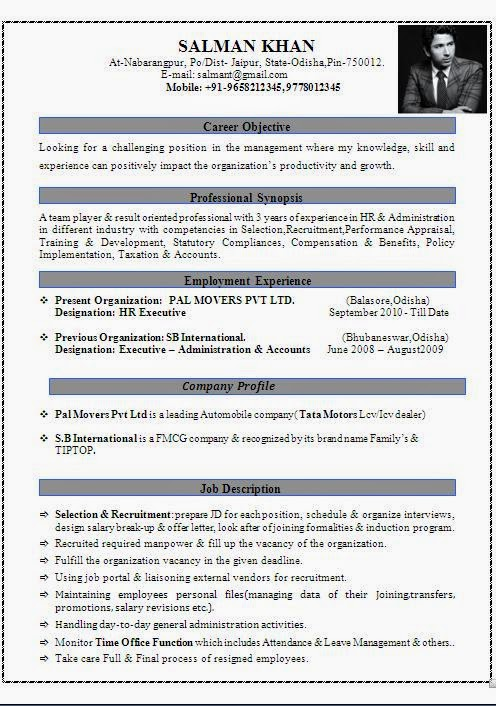 financial analyst example financial