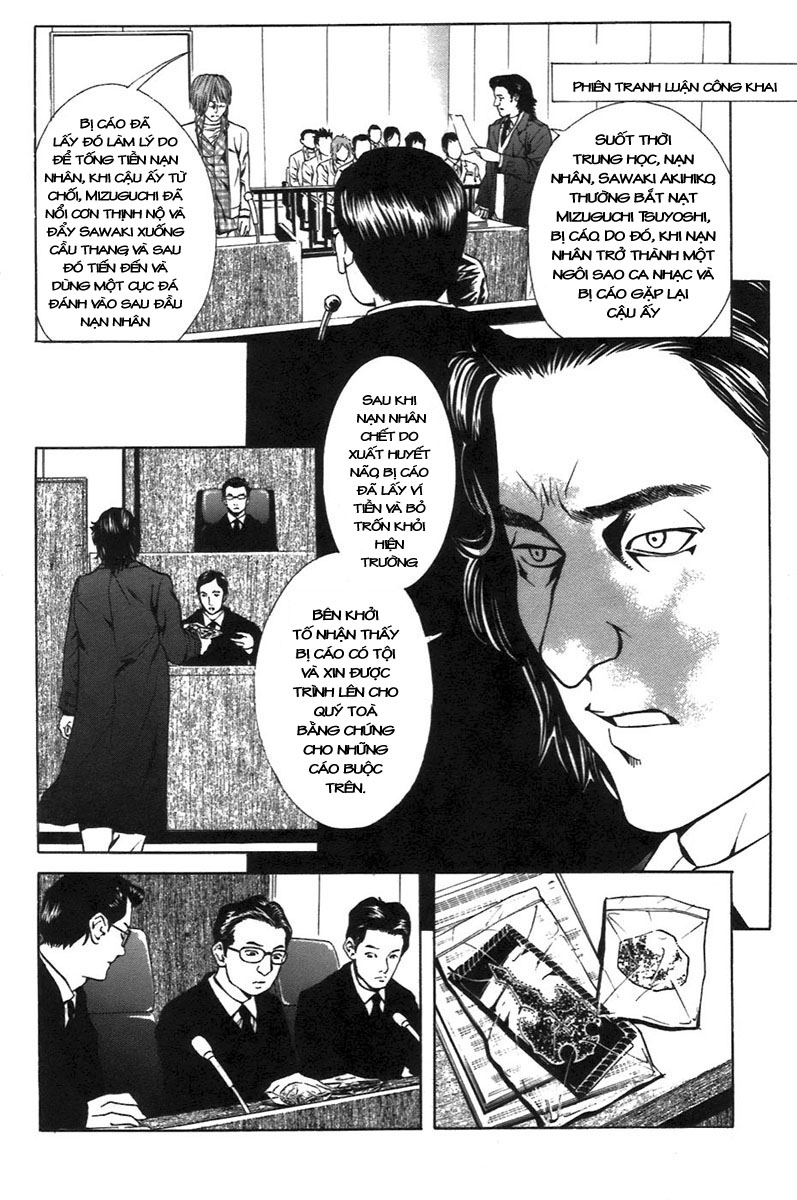M.C.Law chapter 5.3 trang 9