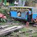 Menyambangi Desa Penyumbang Emas Tugu Monas, ''Batavia Kecil''