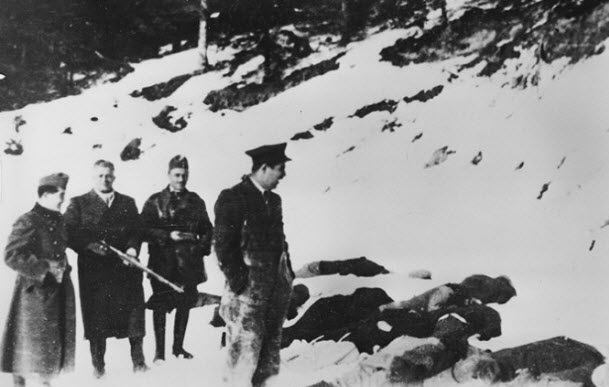 Ukraina e Karpateve, 15 mars-1939, 16 mars-1939