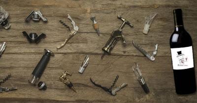 Blog vin Beaux-Vins accessoires winelover accessoires dégustation oenologie
