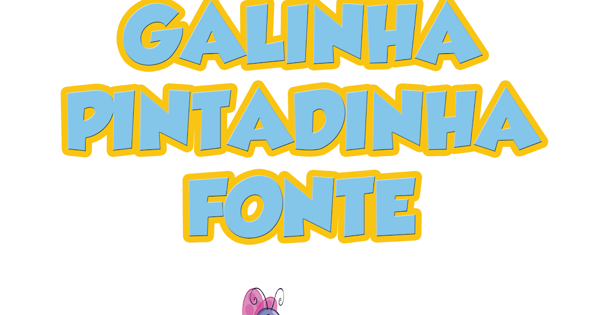 Free Clipart Letter P