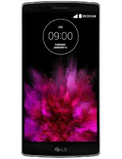 LG G Flex 3: Επίσημα Σεπτέμβριο με οθόνη 5.5″ QHD και Snapdragon 820;