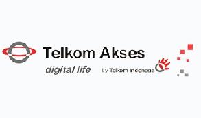 Loker Terbaru di PT Telkom Akses (Telkom Group). AGustus 2016