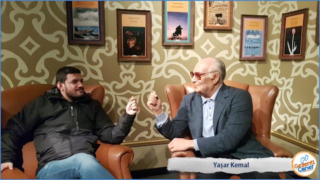 Yasar-Kemal-Balmumu-Heykeli-Madame-Tussauds-istanbul