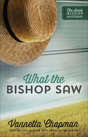 Review What The Bishop Saw Niighttime Reading Center