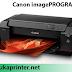 Review Spesifikasi dan Kelebihan serta Harga Canon imagePROGRAF PRO-500