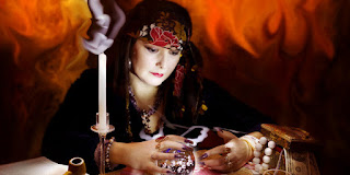 http://pesugihanuanggain.blogspot.com/