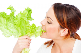 Cara Herbal Mengobati Kanker Serviks, Cara Alami Mengatasi Penyakit Kanker Serviks, Kanker Serviks Stadium 4 Masih Bisa Sembuh