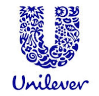 Unilever Bangladesh Job Circular- Human Resources Director