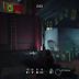 Mikoto Quebec - Rainbow six siege. Favelas Tour