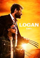 Logan Wolverine Película Completa HD 720p [MEGA] [LATINO] por mega