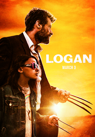 descargar JLogan Wolverine Película Completa HD 720p [MEGA] [LATINO] gratis, Logan Wolverine Película Completa HD 720p [MEGA] [LATINO] online