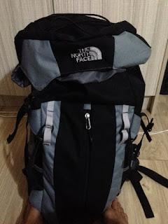 bagpack murah