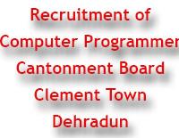 Job Portal Uttarakhand | Exam Results | University Admission