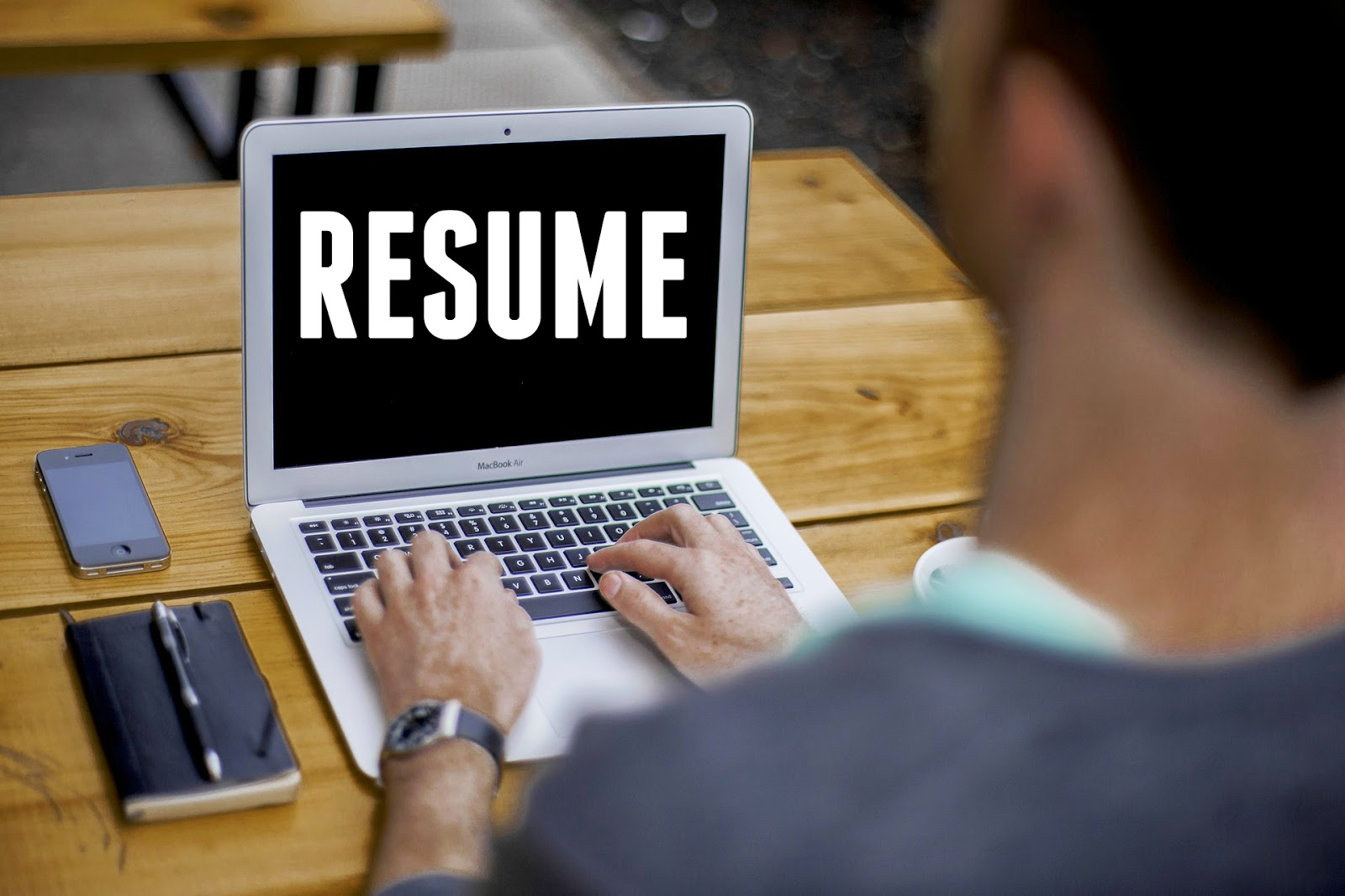 how long should my resume be smart cover letter templates how long should my resume be - How Long Should My Resume Be