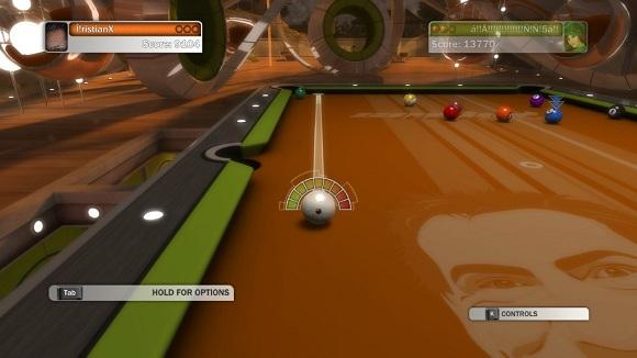 pool-nation-pc-screenshot-www.ovagames.com-4