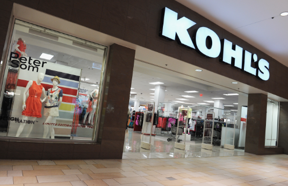 KOHLS Career Guide