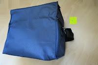 Tasche hinten: Söbbeke Bio Milchreis Natur (6 x 150 gr)