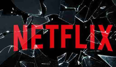 How To Create Free Netflix Premium Account For One Month