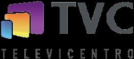 Televicentro TVC por tvdeecuador.com