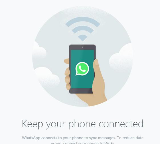 Cara Menyadap Whatsapp Pacar Dengan Mudah 2017