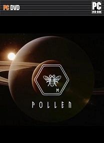 pollen-pc-cover-www.ovagames.com