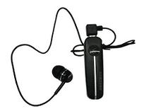 harga headset samsung, headset samsung original, headset samsung terbaik, harga headset samsung original, harga headset samsung galaxy, headset samsung ori, headset samsung murah, headset samsung bluetooth