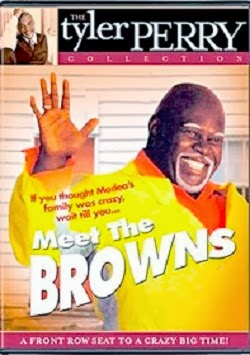 meet the browns full movie for free