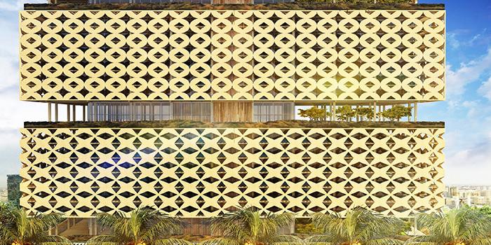 http://architecturepressrelease.blogspot.com/2018/07/lagos-wooden-tower-by-hka-hermann-kamte.html