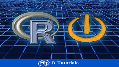 R Basics - R Programming Language Introduction free Udemy course