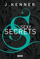 https://romantische-seiten.blogspot.de/2017/08/sexy-secrets-von-j.html