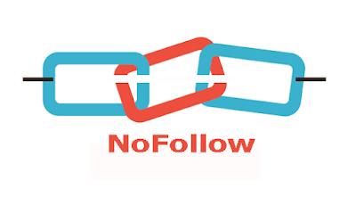 Apa Saja Kelebihan dan Kelemahan Dofollow & NoFollow | SEO Blog