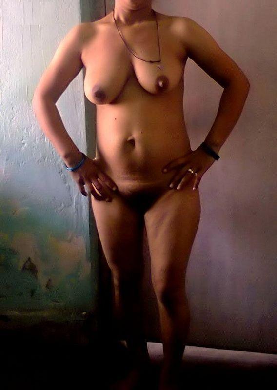 telugu said antys sex boobs