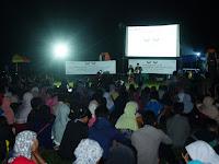 Festival Film Purbalingga 2017 resmi dibuka