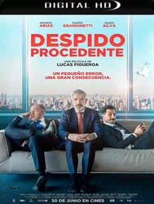Aposentadoria Voluntária 2018 Torrent Download – WEB-DL 720p e 1080p 5.1 Dublado / Dual Áudio