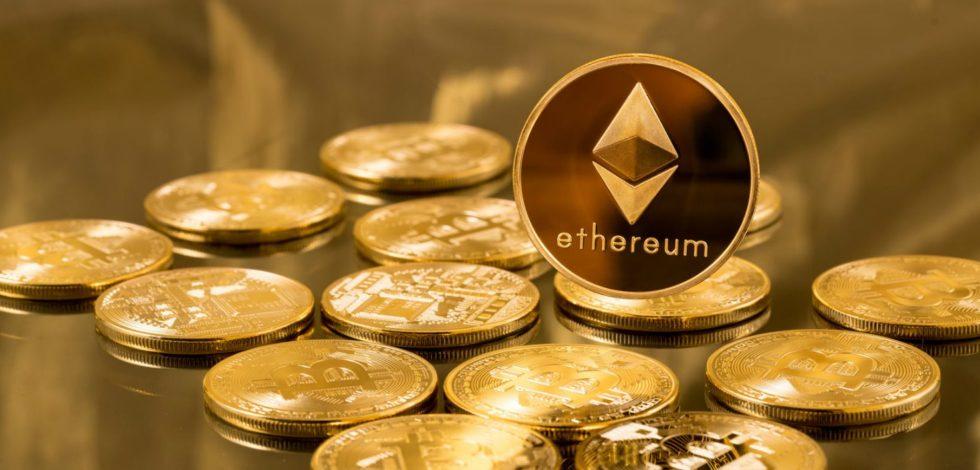 Ethereum Coin Karlı mı?