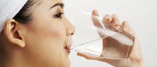 Cara Aman Mengobati Wasir Ambeyen, Artikel Obat Herbal untuk Ambeyen Wasir Berdarah, Cara alami mengobati penyakit wasir