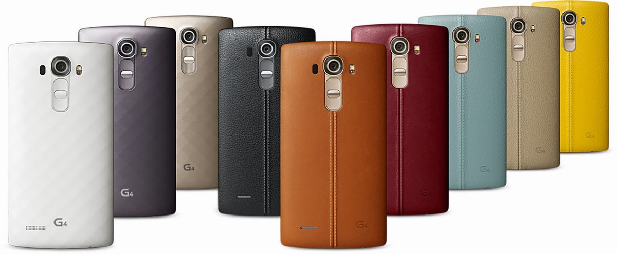 lg-g4-colors-leather-back-stitching