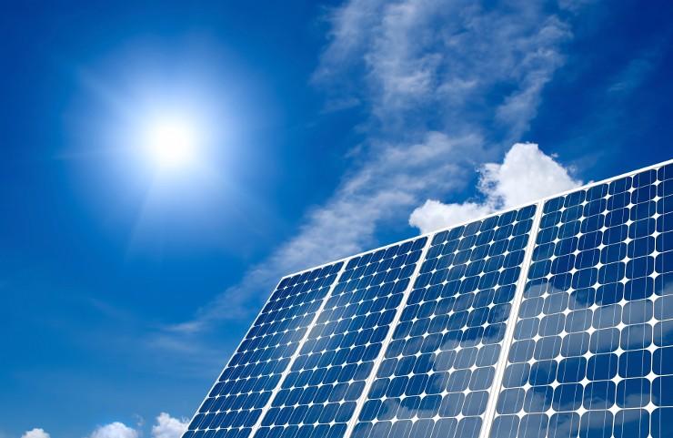 لطيفة جدا خصم كبير كبيرة في الأسعار مفهوم الطاقة الشمسية Zahaboo Com