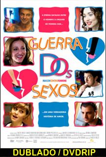 Assistir Guerra dos Sexos Dublado 2007