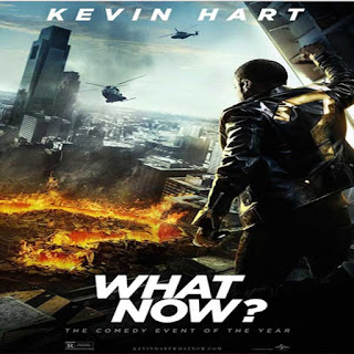 Kevin Hart : What Now?, Film Kevin Hart : What Now?, Sinopsis Kevin Hart : What Now?, Trailer Kevin Hart : What Now?, Download Poster Kevin Hart : What Now? 2016