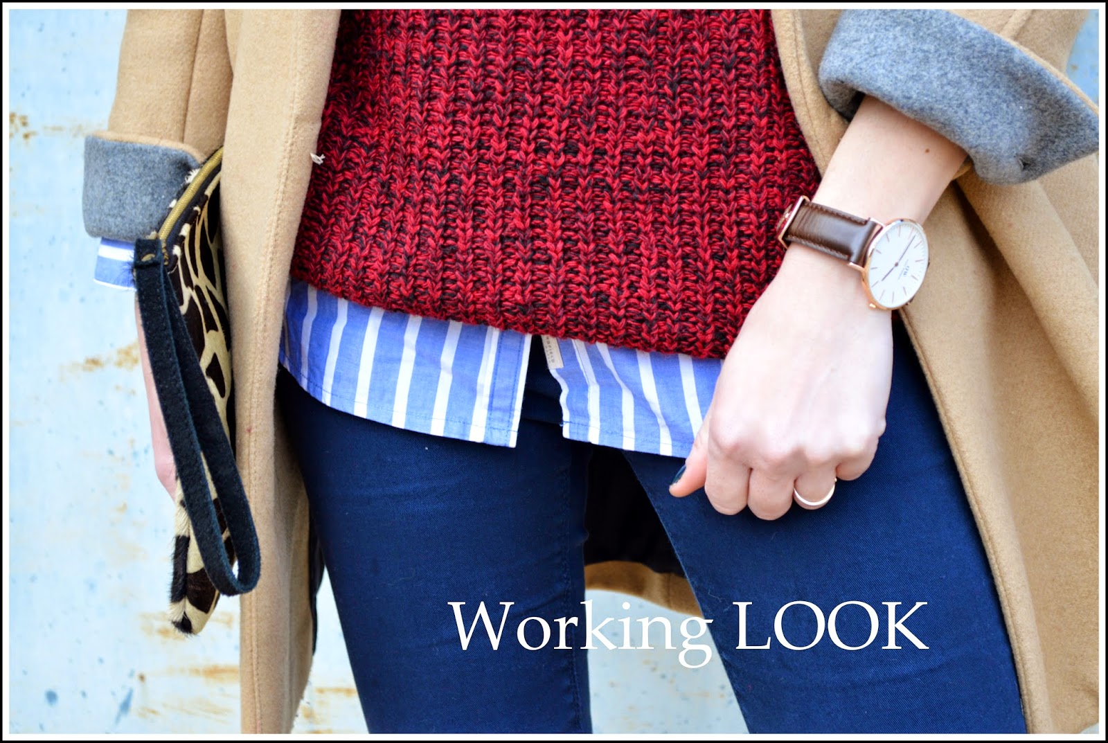 http://lookfortime.blogspot.com.es/2015/02/working-look.html