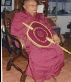 Most Ven. Seruwila Saranakiththi Thera passes away