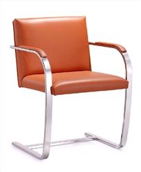 Woodstock Arlo Chair