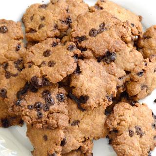 http://lecolomorphose.blogspot.fr/2017/05/cool-ta-vie-tu-veux-un-cookie.html