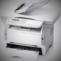 Descargar Drivers Impresora OKI B2540 MFP Gratis